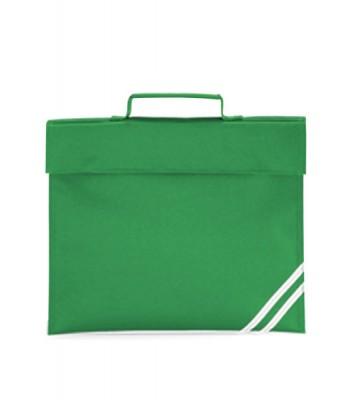 Bellfield printed Book Bags