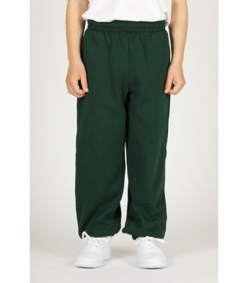 St John Jogging Bottoms