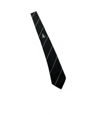 Cottingham High Black Tie