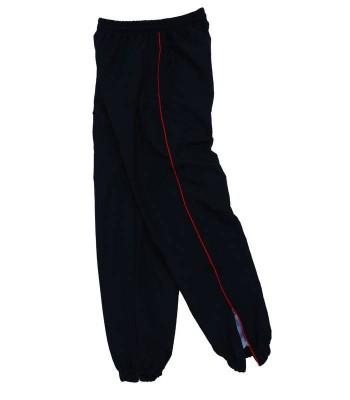 Cottingham High Track Pants