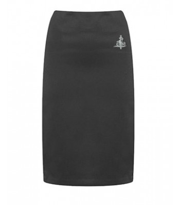 Cottingham Skirt with logo