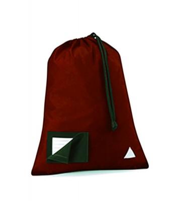 Craven PE Bag