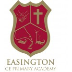 Easington C of E Primary