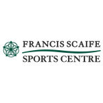 Francis Scaife Sports