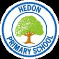 Hedon Primary School