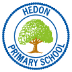 Hedon Primary School