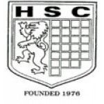 Hessle Sporting Football Club