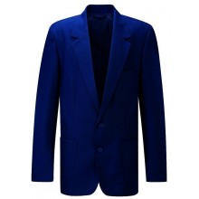 Hessle Mount Blazer (with your school logo) [Please measure your childs chest as sizes differ to the other products]