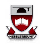 Hessle Mount School