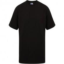 Hull College T-Shirt