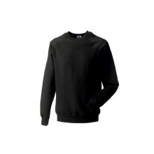 Hull College Sweatshirt