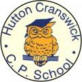 Hutton Cranswick Primary School