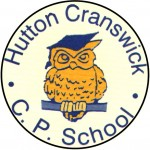 Hutton Cranswick Primary School