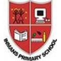 Inmans Primary School