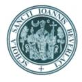 St John of Beverley Primary School