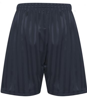 Malet Lambert PE Shorts