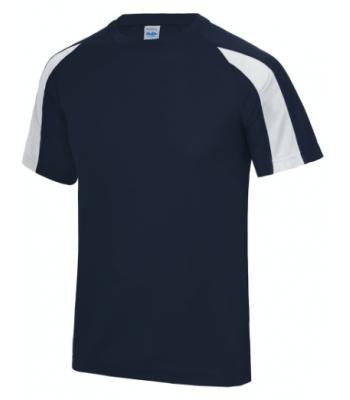 Malet Lambert New Training Top (with emb school logo)