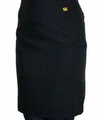 Malet Lambert A line Skirt