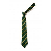 Malet Lambert School Tie