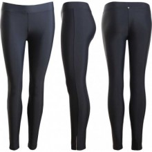 Malet Lambert Aptus Female Leggings