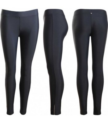 Marvell College Female Leggings