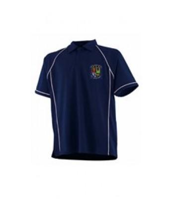Malet Lambert PE Polo Shirt