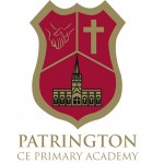 Patrington Primary School