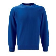 Westcott Primary  Sweatshirt with your school logo