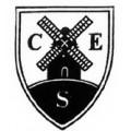 Skidby Primary School