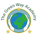 The Greenway Academy