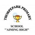Thorpepark Primary School