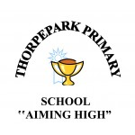 Thorpepark Primary School