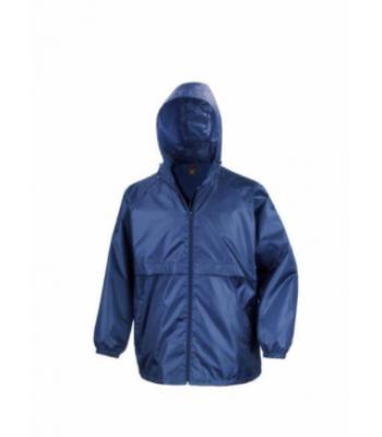 Withernsea Rain Jacket