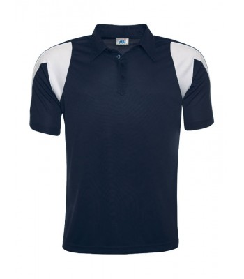 Withernsea High Boys PE Polo