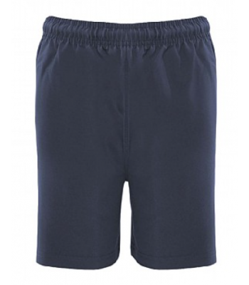 Marvell College PE Shorts