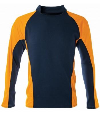 Wolfreton Boys Multi Sports Shirt
