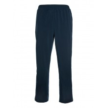 Wolfreton Girls Trackpants