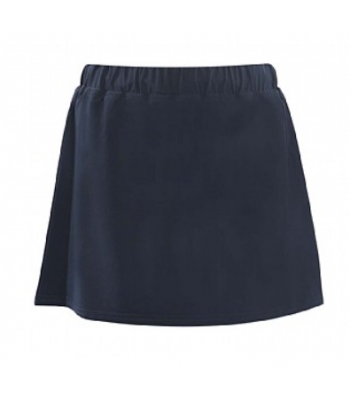 Wolfreton Girls Skort