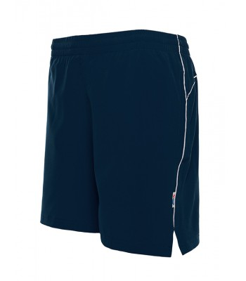 Withernsea High Shorts